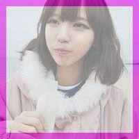 20代 福岡県 冬泉さんのプロフィールイメージ画像