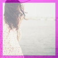 20代 福岡県 美里さんのプロフィールイメージ画像