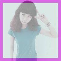 10代 福岡県 えりさんのプロフィールイメージ画像