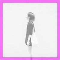 20代 福岡県 こずえさんのプロフィールイメージ画像