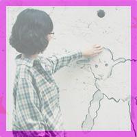 20代 福岡県 和音さんのプロフィールイメージ画像