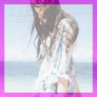10代 福岡県 暁乃さんのプロフィールイメージ画像