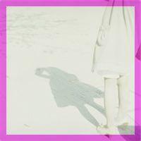 30代 福岡県 かほさんのプロフィールイメージ画像