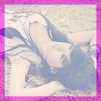 20代 福岡県 魅冬さんのプロフィールイメージ画像