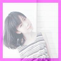 30代 福岡県 希蘭さんのプロフィールイメージ画像