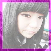 20代 福岡県 結梅さんのプロフィールイメージ画像