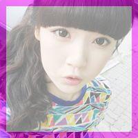 20代 福岡県 綾さんのプロフィールイメージ画像