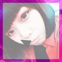 20代 福岡県 純玲さんのプロフィールイメージ画像
