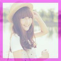 アラサー 福岡県 涼葉さんのプロフィールイメージ画像
