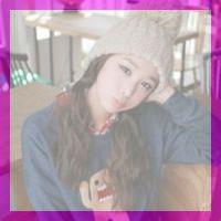10代 福岡県 花憐さんのプロフィールイメージ画像