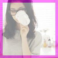 10代 福岡県 愛梨さんのプロフィールイメージ画像