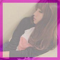 20代 福岡県 帆南さんのプロフィールイメージ画像