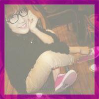 30代 福岡県 冬笑さんのプロフィールイメージ画像