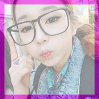 10代 福岡県 維月さんのプロフィールイメージ画像