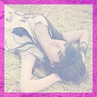 20代 福岡県 かなでさんのプロフィールイメージ画像