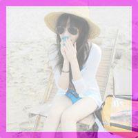アラサー 福岡県 茉穂さんのプロフィールイメージ画像