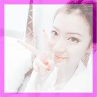 10代 福岡県 癒祈さんのプロフィールイメージ画像