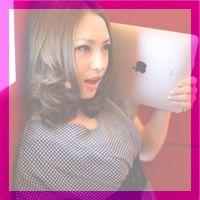 アラサー 福岡県 かずねさんのプロフィールイメージ画像