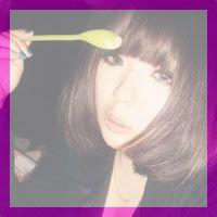 10代 福岡県 あいなさんのプロフィールイメージ画像