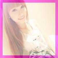 10代 福岡県 史乃さんのプロフィールイメージ画像