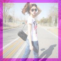 10代 福岡県 柊南子さんのプロフィールイメージ画像