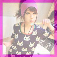 20代 福岡県 みずほさんのプロフィールイメージ画像