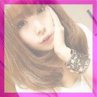 20代 福岡県 美鈴さんのプロフィールイメージ画像