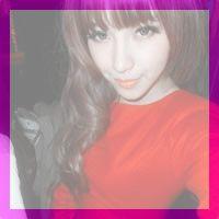 30代 福岡県 絵美さんのプロフィールイメージ画像