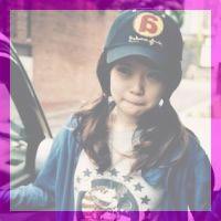 10代 福岡県 菜央さんのプロフィールイメージ画像