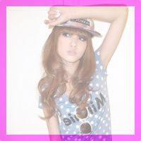20代 福岡県 美南さんのプロフィールイメージ画像