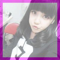 10代 福岡県 七海さんのプロフィールイメージ画像