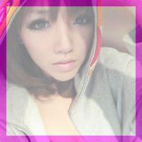 20代 福岡県 はつきさんのプロフィールイメージ画像