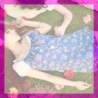20代 福岡県 奈波さんのプロフィールイメージ画像