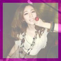 20代 福岡県 しほさんのプロフィールイメージ画像