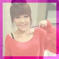 20代 福岡県 秋音さんのプロフィールイメージ画像