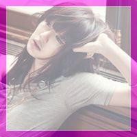 20代 福岡県 優香さんのプロフィールイメージ画像