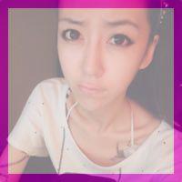 20代 福岡県 小鞠さんのプロフィールイメージ画像