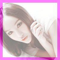 アラサー 福岡県 ことねさんのプロフィールイメージ画像