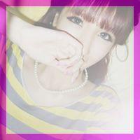 20代 福岡県 さほさんのプロフィールイメージ画像