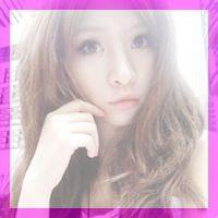 20代 福岡県 桃奈さんのプロフィールイメージ画像