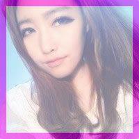 20代 福岡県 彩彩さんのプロフィールイメージ画像