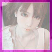 20代 福岡県 沙羅さんのプロフィールイメージ画像