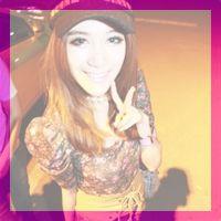 10代 福岡県 花音さんのプロフィールイメージ画像