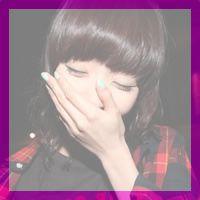 アラサー 福岡県 じゅりあさんのプロフィールイメージ画像