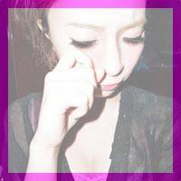 10代 福岡県 真望さんのプロフィールイメージ画像