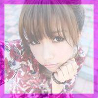 アラサー 福岡県 やよいさんのプロフィールイメージ画像