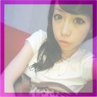 10代 福岡県 沙織さんのプロフィールイメージ画像