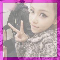 10代 福岡県 泉さんのプロフィールイメージ画像