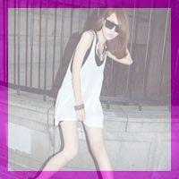 10代 福岡県 ゆうなさんのプロフィールイメージ画像