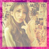 20代 福岡県 知里さんのプロフィールイメージ画像